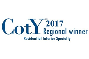 NARI Regional Contractor of the Year