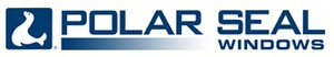 Polarseal Windows